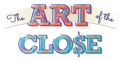 the_art_of_the_close_logo.png