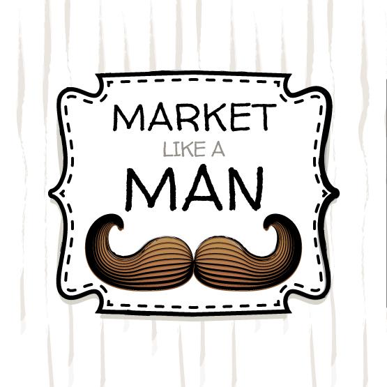 market_like_a_man_logo.jpg