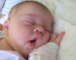 Sleeping babies are cute. Sleeping prospects are not. To make more sales, more stories you must tell.