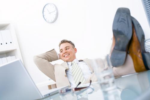 professional sales training,marketing automation,sales and marketing,sales and marketing automation,Infusionsoft sales,Infusionsoft support,buy Infusionsoft,Infusionsoft Decision Point Routing