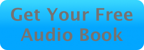 Get your free audio book