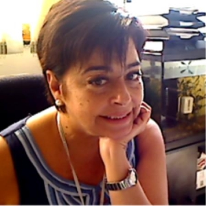 Carmen-Ezcurra-Rodriguez-Pastor,marketing automation,sales and marketing automation,Infusionsoft sales,buy Infusionsoft,