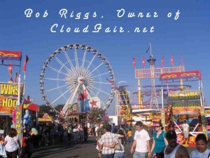 Robert Riggs, CloudFair,Infusionsoft,sales and marketing automation,buy Infusionsoft