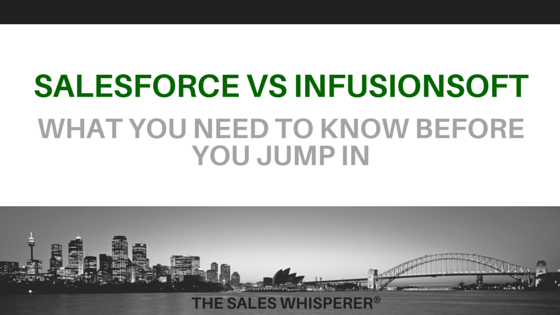 Salesforce-vs-Infusionsoft.png