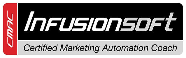 Fix Your Follow Up Failure,sales and marketing automation,Infusionsoft sales,Infusionsoft support,buy Infusionsoft
