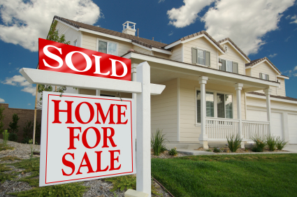 How To Do Real Estate Lead Generation In 2020 & Beyond to make more sales.