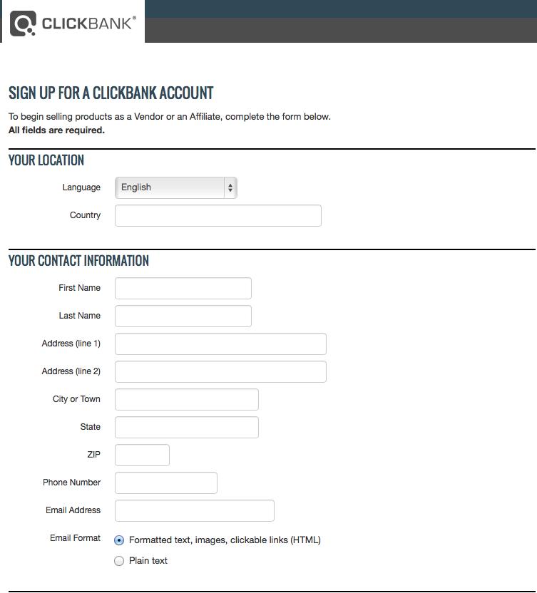 clickbank-affiliate-marketing-2