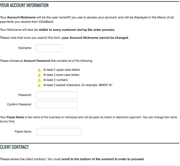 clickbank-affiliate-marketing-3