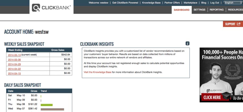 clickbank-affiliate-marketing-4