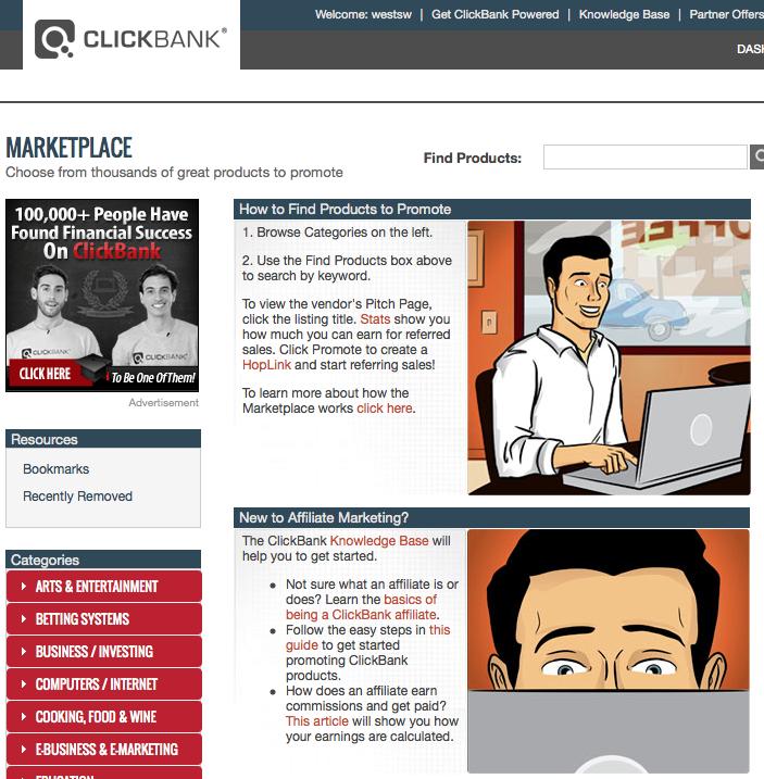 clickbank-affiliate-marketing-6