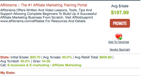 clickbank-affiliate-marketing-10