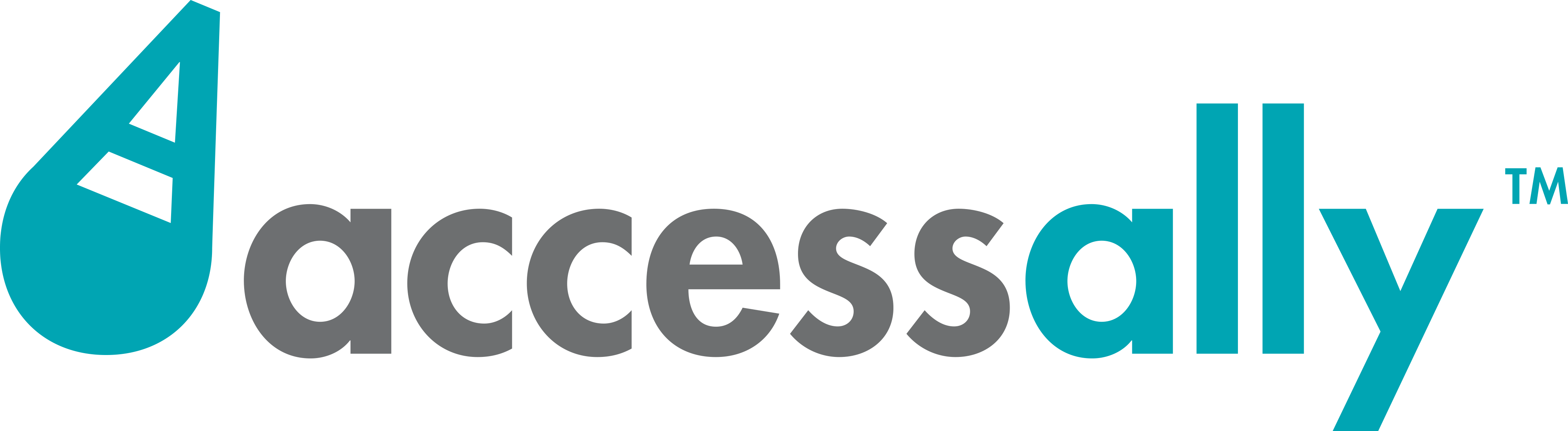 Access Ally is on CRM Sushi Podcast