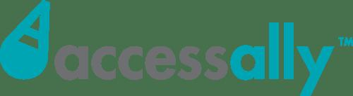 Access Ally