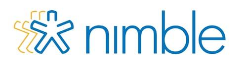 Nimble Social CRM