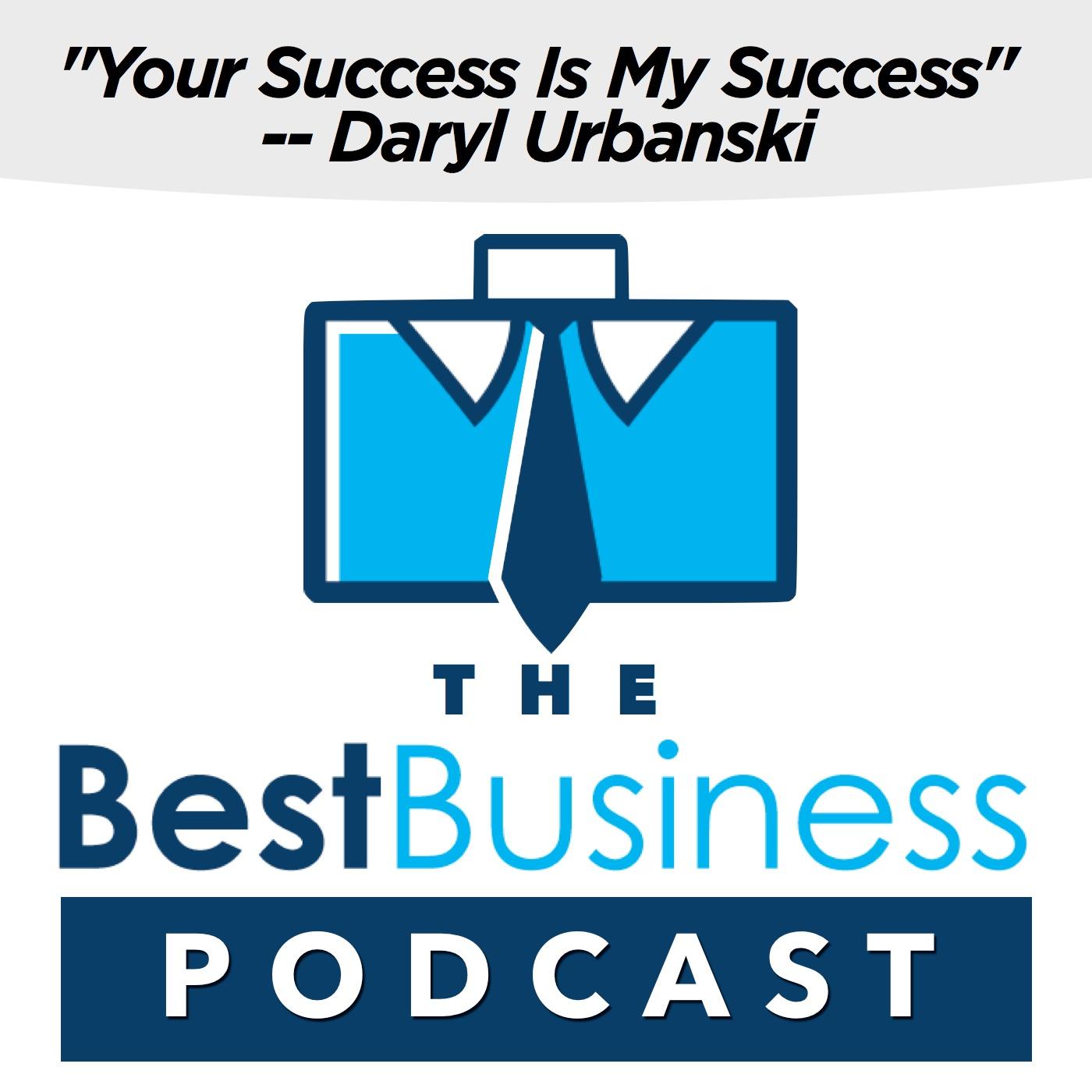 BestBusinessPodcast_interviews_sales_trainer_wes_schaeffer.jpg