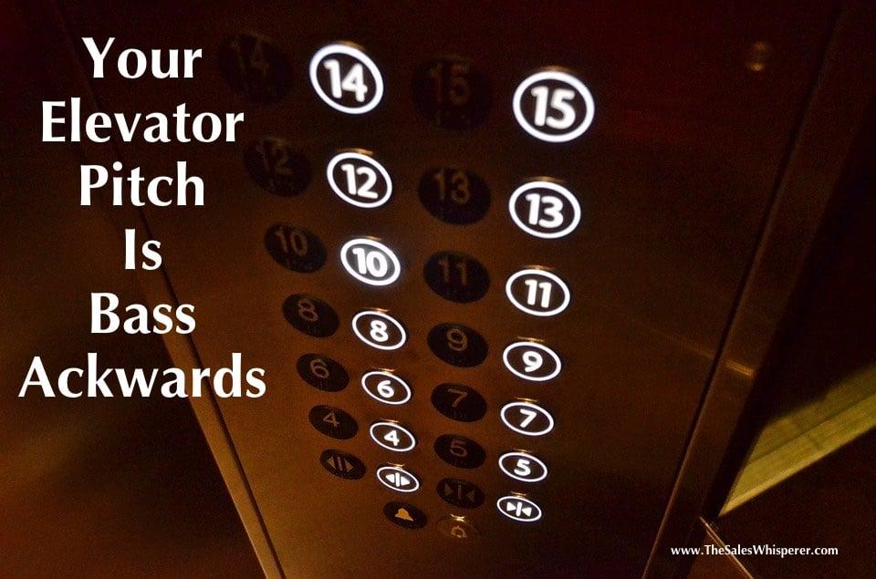 backwards_elevator_pitch