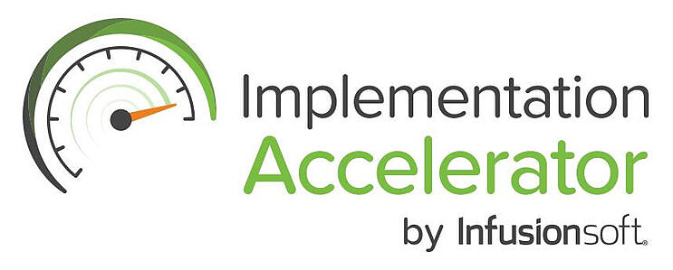 infusionsoft_implementation_accelerator.jpg