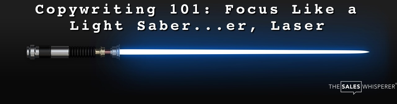 light_saber_focus_laser_copywriting_wes_schaeffer