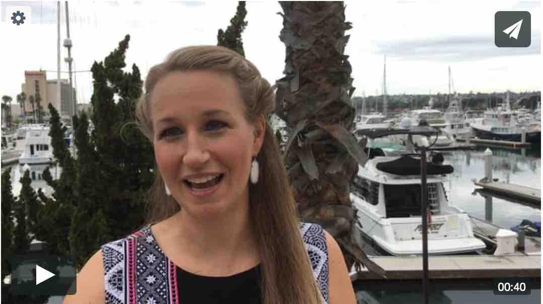 Erin Chase 5 Dollar Dinner Testimonial.png