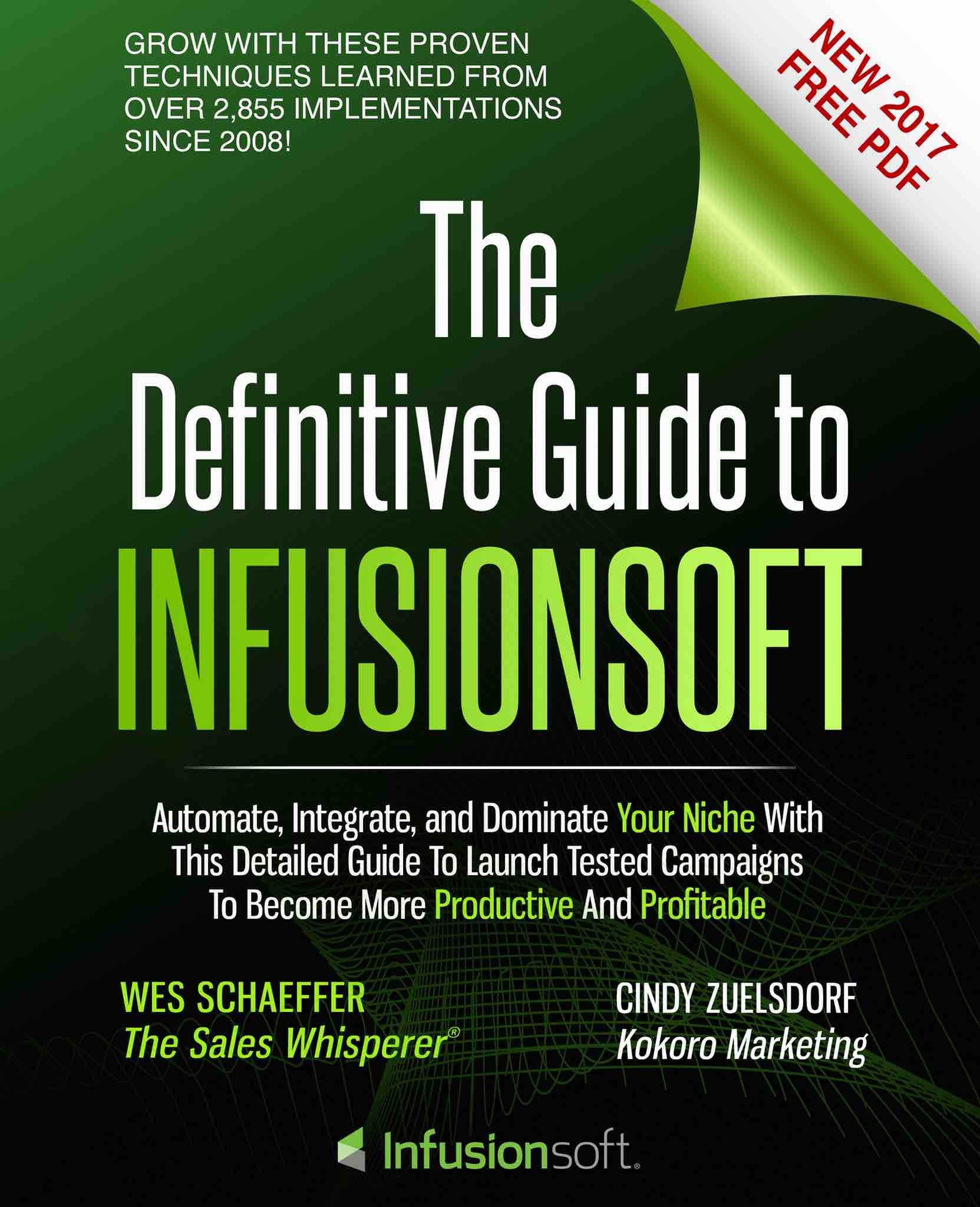 Infusionsoft Book Front 2017.jpg