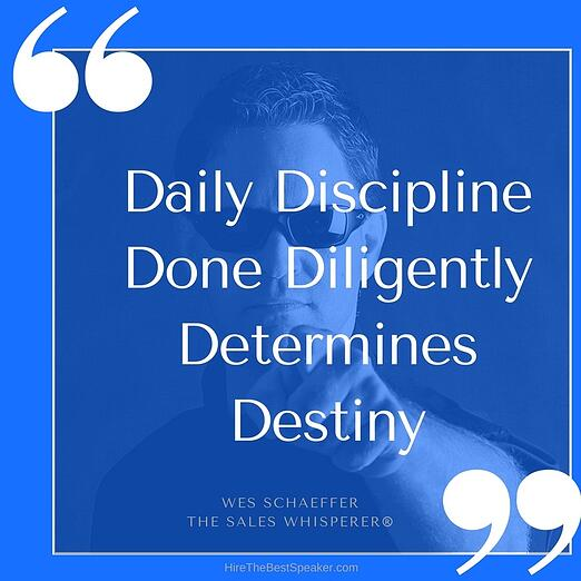 Wes_Quotes_-_Daily_Discipline