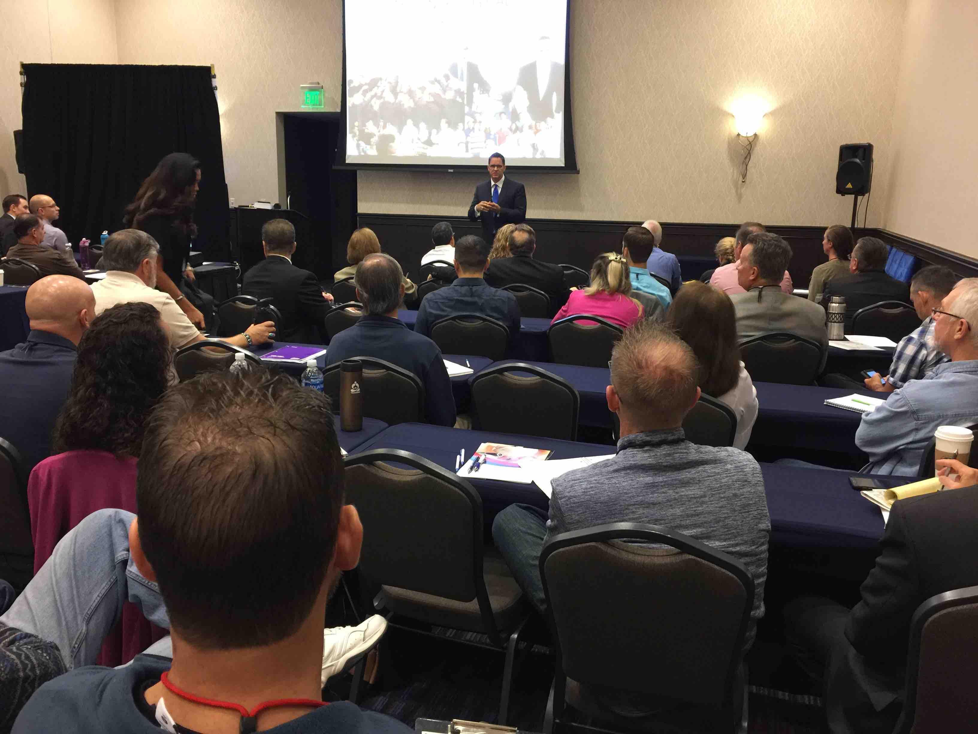 chiropractic_marketing_keynote_speaker_wes_schaeffer.jpg
