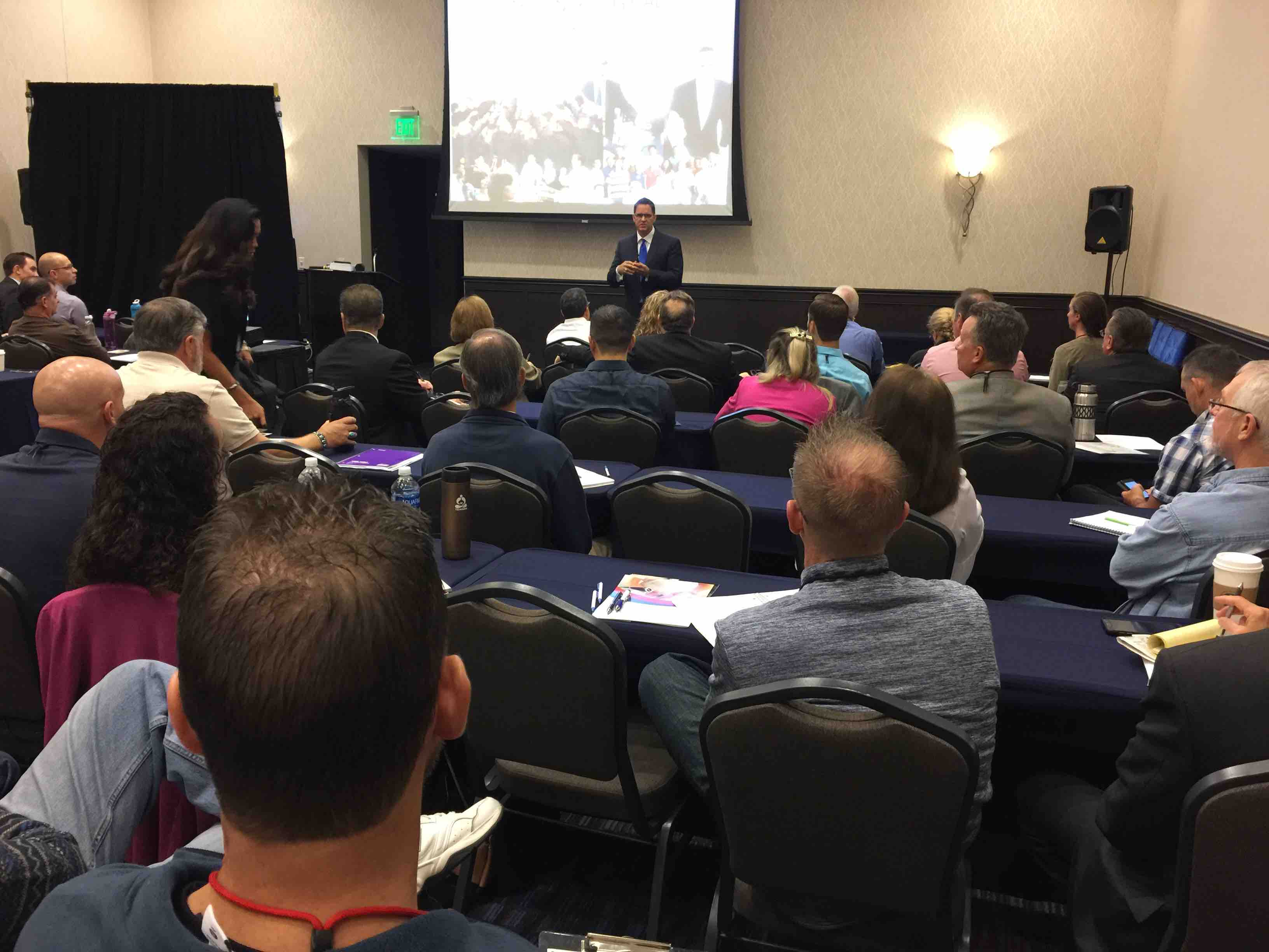 chiropractic_marketing_keynote_speaker_wes_schaeffer.jpg