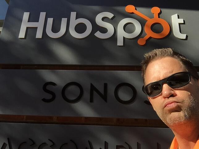 inbound_sales_wes_schaeffer_the_sales_whisperer_visits_hubspot_1