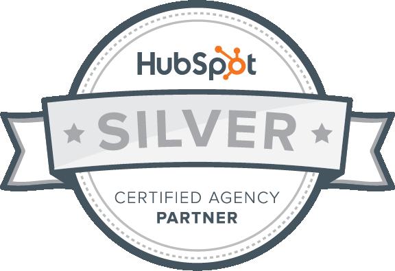 HubSpot_Silver_Badge_Wes_Schaeffer