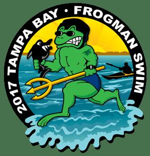 2017-TB-Frogman-Swim-Logo.png