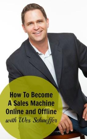 Inbound_Marketing_Expert_Wes_Schaeffer_on_Suitcase_Entrepreneur_Podcast.jpg