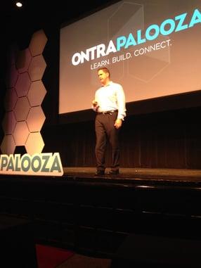 Keynote_Speaker_Wes_Schaeffer_Delivers_Ontrapalooza_Keynote.jpg