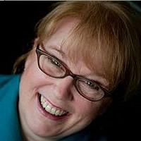 Sally Rubin