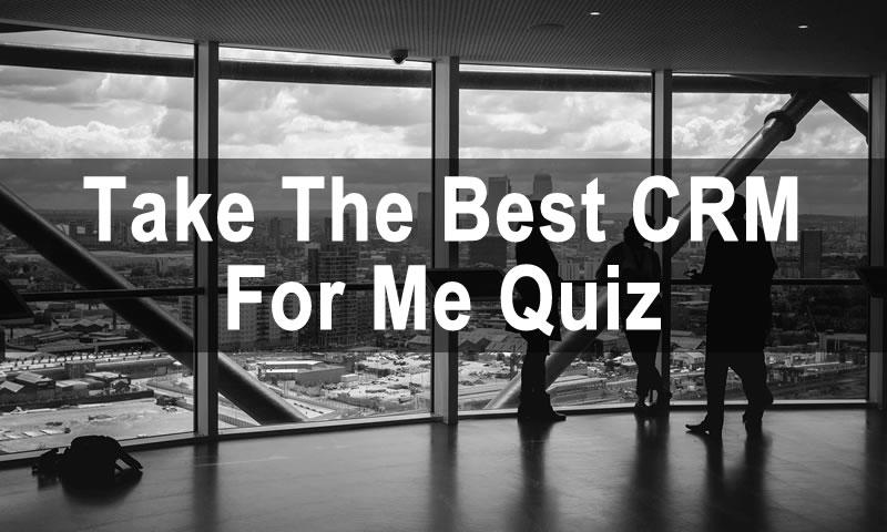 Best_CRM_For_Me.jpg