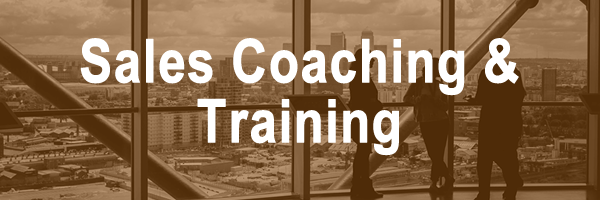 Services_-_Sales_Coaching.png