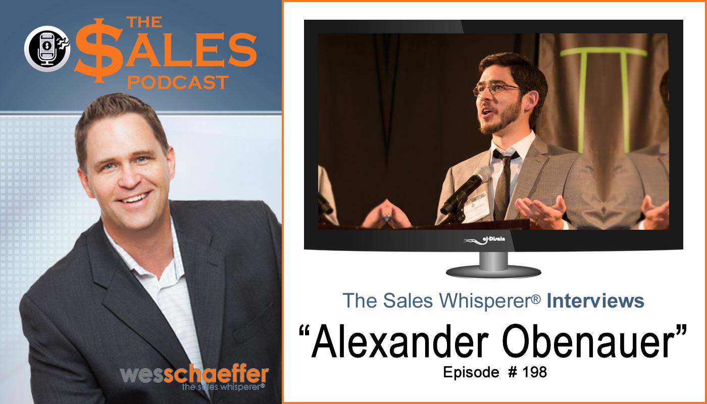 Alexander_Obenauer_on_The_Sales_Podcast_198.jpg