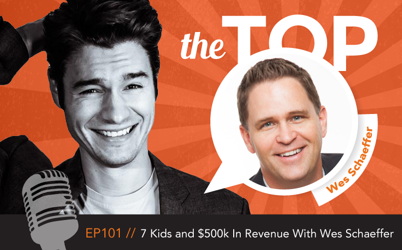 Nathan_Latka_The_Top_Podcast_With_Wes_Schaeffer_The_Sales_Whisperer.png