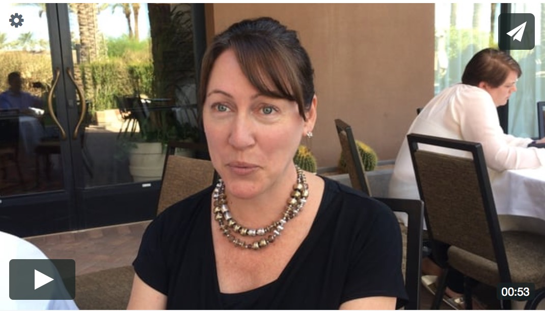 Shark Tank Major Mom Testimonial Angela Cody-Rouget.png