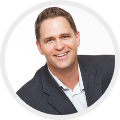 Wes Schaeffer, The Sales Whisperer® helps you grow your sales.
