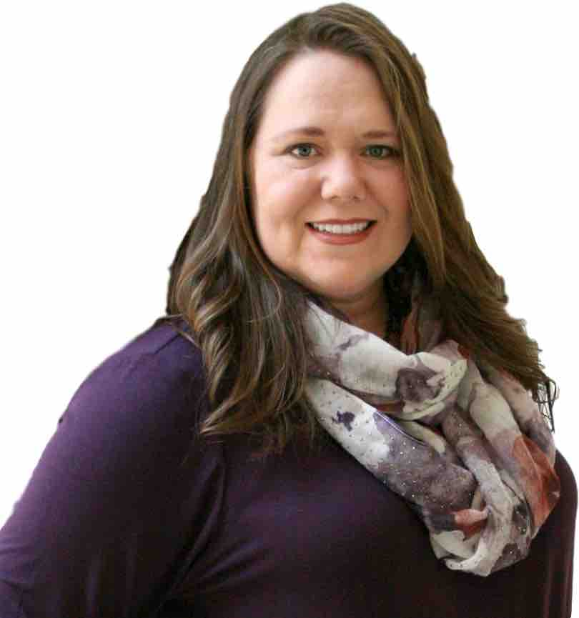 Tabitha Day Philen testimonial for marketing automation training from Wes Schaeffer