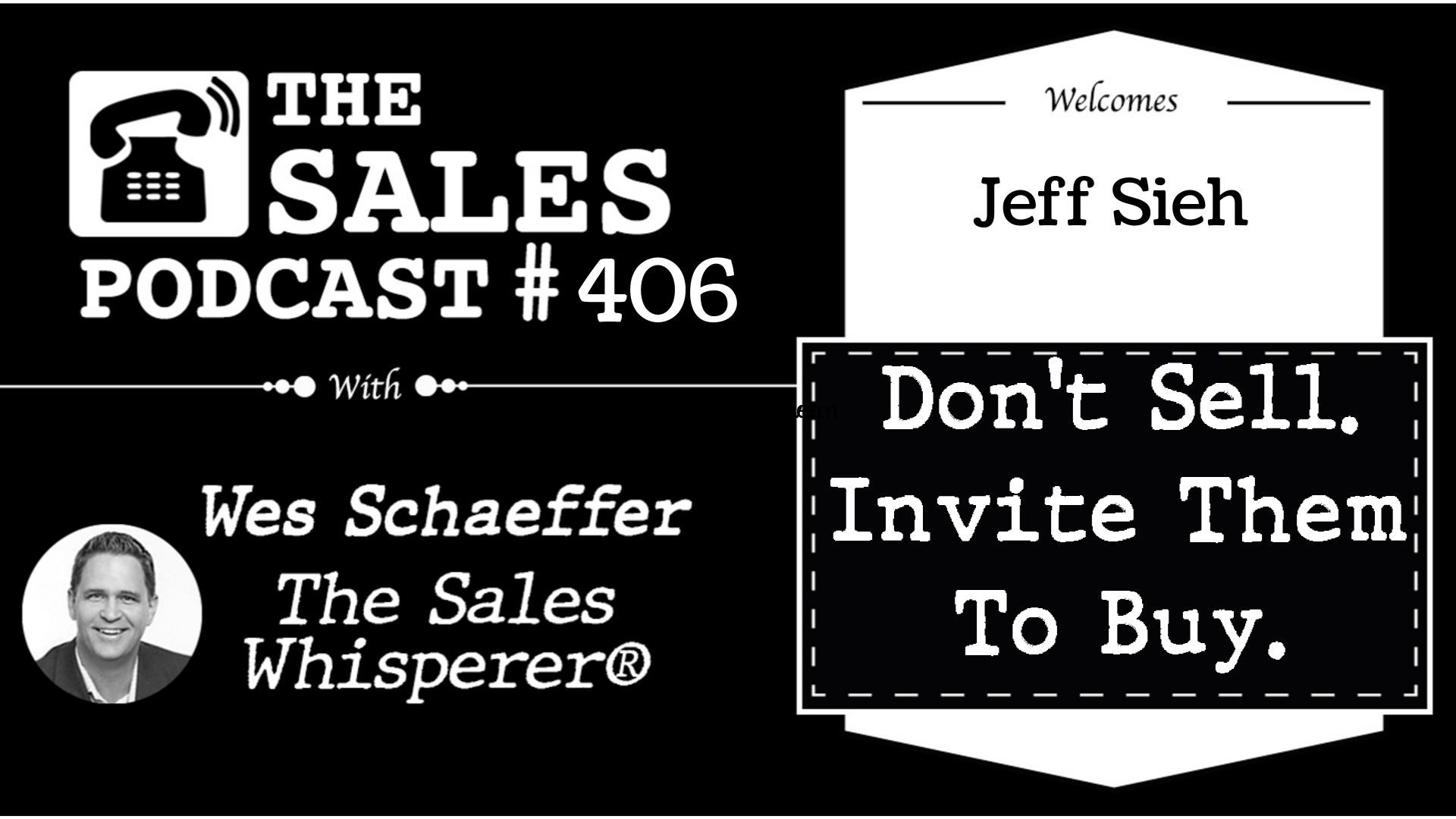 The Manly Benefits of Pinterest To Your Bottom Line, with Jeff Sieh