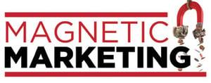 Dan Kennedy Magnetic Marketing_Logo