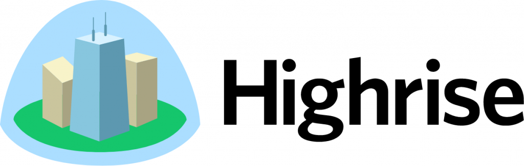 Highrise is on The CRM Sushi Podcast with Wes Schaeffer, The Sales Whisperer®