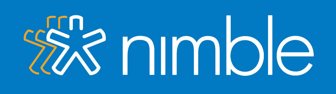 Nimble, the social CRM, is on The CRM Sushi Podcast with Wes Schaeffer, The Sales Whisperer®.