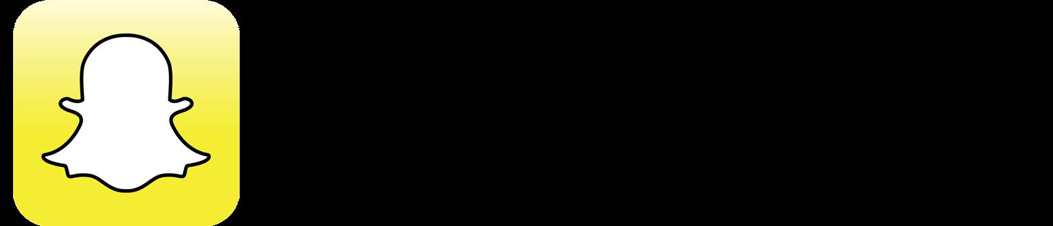 Snapchat_crm_logo