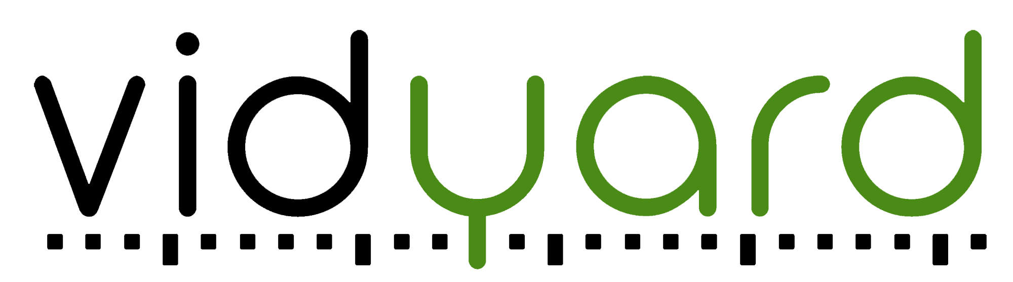 Vidyard is on The CRM Sushi Podcast with Wes Schaeffer, The Sales Whisperer®