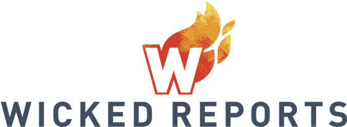 Wickedreports is on The CRM Sushi Podcast with Wes Schaeffer, The Sales Whisperer®