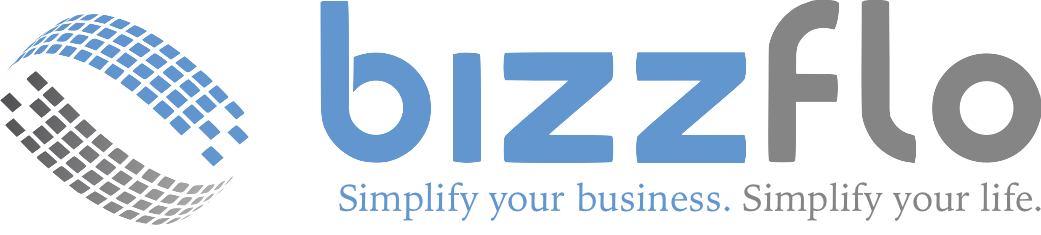 Bizzflo is on The CRM Sushi Podcast with Wes Schaeffer, The Sales Whisperer®
