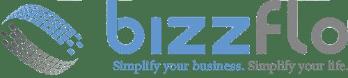 Bizzflo