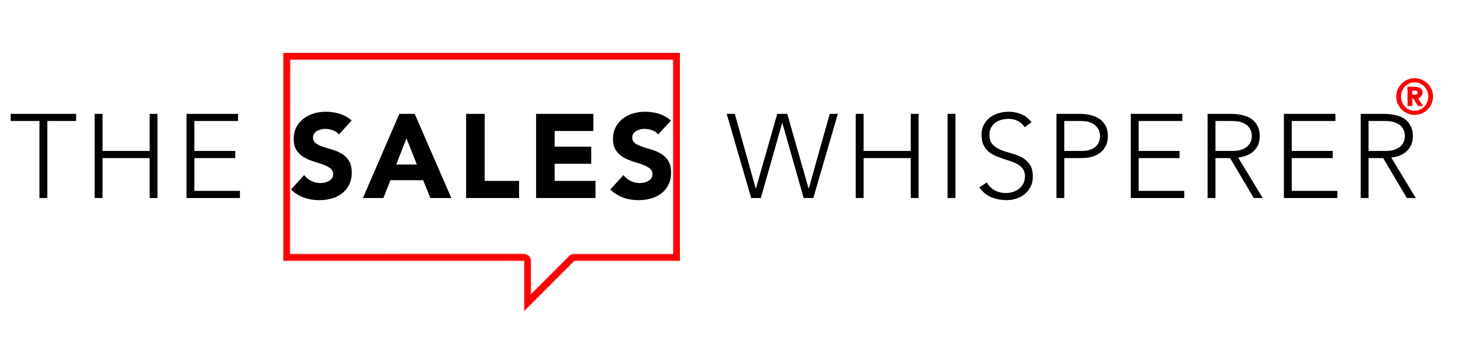 tsw callout logo black red.png